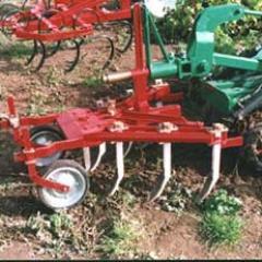 Cultivateur 50 - 110