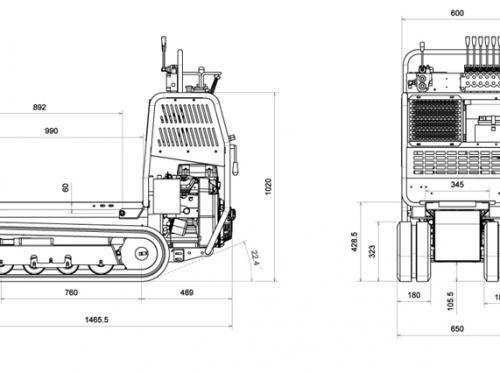 R 70 13cv BASIC