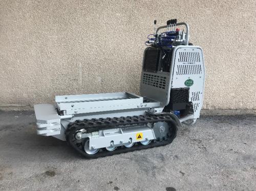 R 70 24cv BASIC